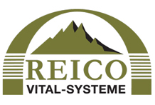 Reico Beratung Schweiz